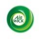 AIRWICK-MASTER-LOGO-A4_UNI_prev-300x300