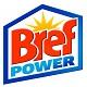 BrefPower_Logo_251134_print_1772H_1772W-237x300