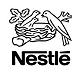 Nestle11