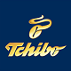 Tchibo_logo
