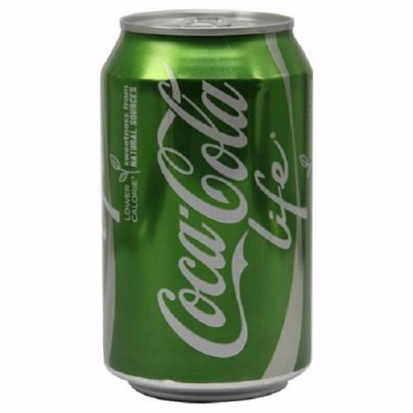 Coca+Cola+Life