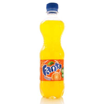 Fanta-Orange-0-5-liter-bottle_main-1