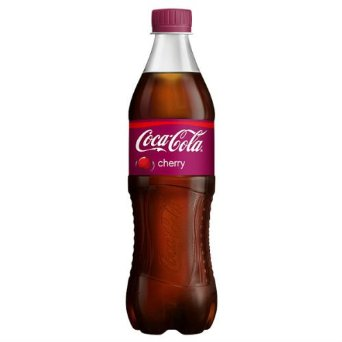 cherry-coca-cola-soft-drink-500ml-case-of-24_4521749