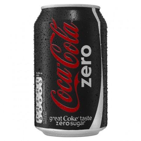 coca-_ZERO can