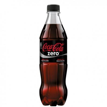 cola-zero