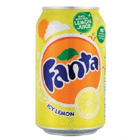 fanta-lemon