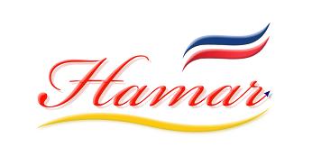 Hamar  Sp. z o. o.