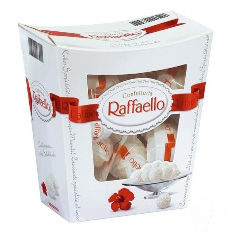 13582185911-banh-raffaello-230g