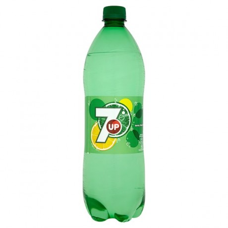 1L 7UP