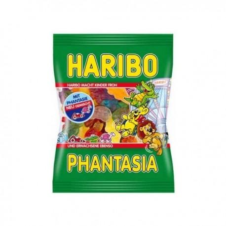 4001686390085-haribo-200g-phantasia-zelki