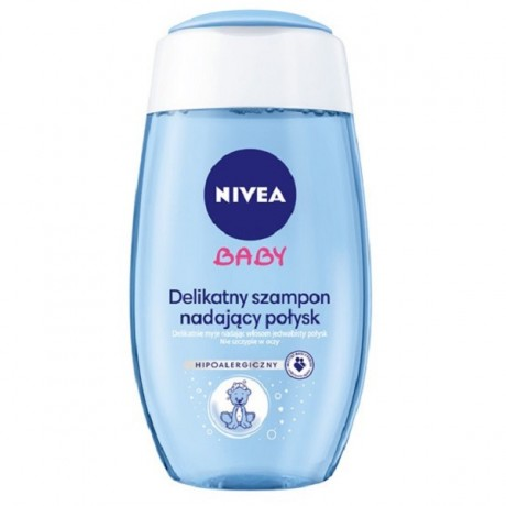 4005808360055-nivea-200ml-baby-szampon-polysk