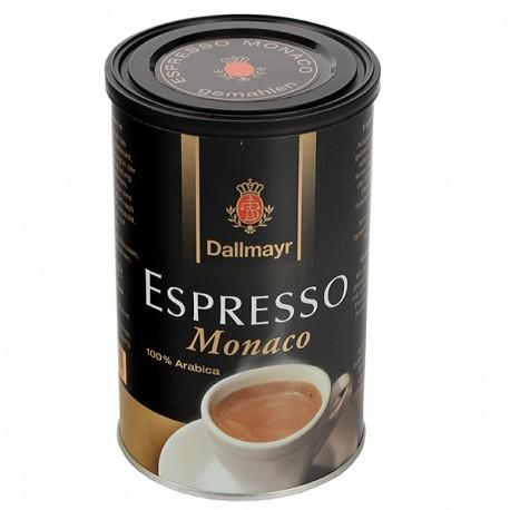4008167165354-dallmayr-200g-espresso-monaco-kawa