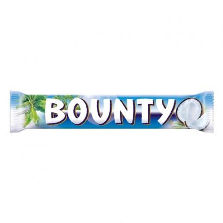 40111216-bounty-57g-single-baton