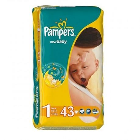 4015400264491-pampers-43szt-newborn-pieluchy