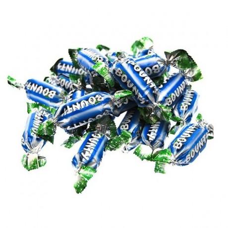5000159378185-bounty-2,5kg-miniaturki-cukierki