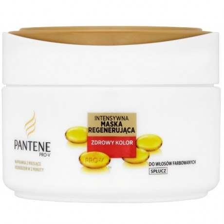 5410076530106-pantene-200ml-intensywna-maska-regenerujaca-do-wlosow