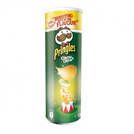 5410076603732-pringles-150g-cheese-onion-chips