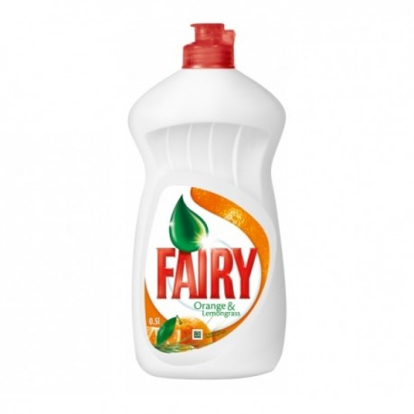 5413149233805-fairy_orange_and_lemon_500_ml