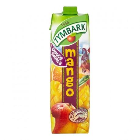 5900334007780-tymbark-1l-owoce-swiata-mango-napoj