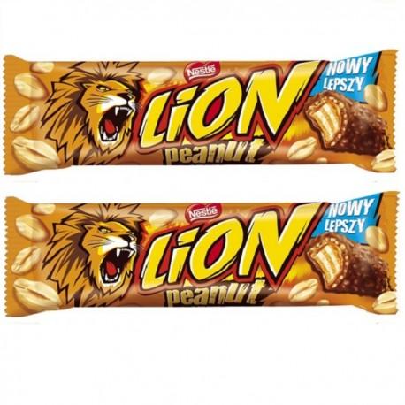 5900862017886-lion-40g-peanut-baton-czekoladowy