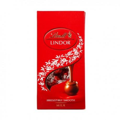 5908243700358-lindt-100g-lindor-milk-bombo