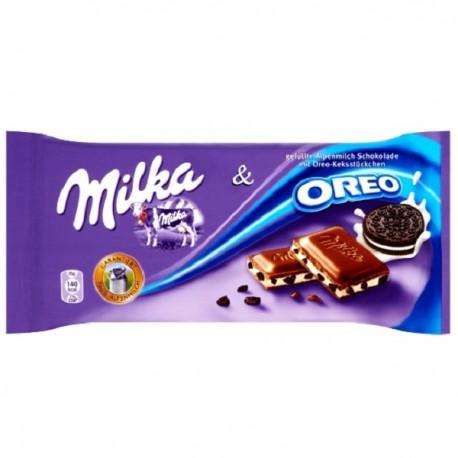 7622210078100-milka-100g-oreo-czekolada-mleczna-z-mleka-alpejskiego