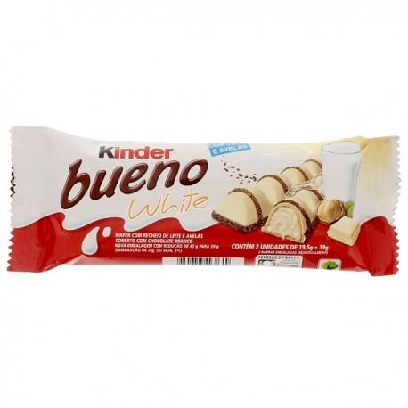 80761761_--chocolate--kinder-bueno-white-39g_01