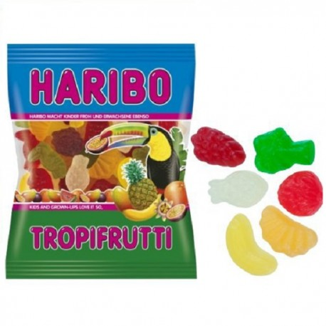 Haribo-Gummy-Tropical-Frutti-5-Ounce-Peg-Bag-12-Count__58471.1411970103.500.659