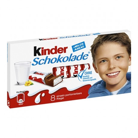 KINDER-100g-Chocolate