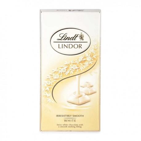 Lindt-Lindor-White-100g-7610400014632