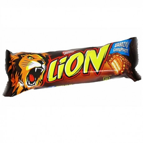 Lion_chocolate_bar_42g_Nestle