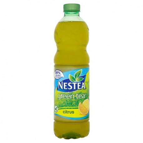 NESTEA VITAO GREEN TEA 1,5L