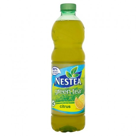 NESTEA VITAO GREEN TEA 1,5L