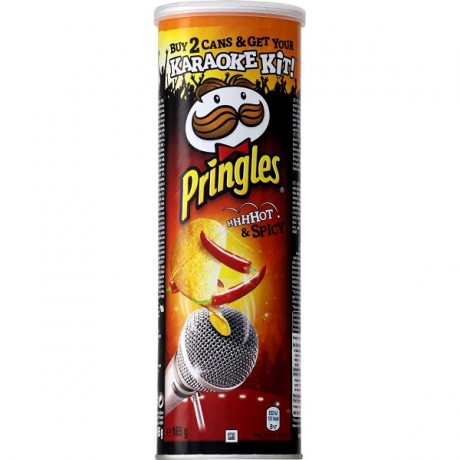 biscuits-aperitif-piment---epices-pringles_5063805_5053990101542