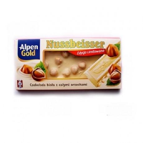 czekolada-alpen-gold-nussbeisser-biala-z-orzechami-100g