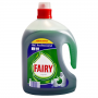 fairy 2,5l plyn
