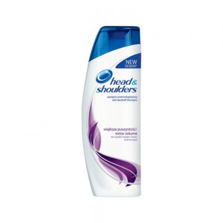 head-shoulders-wieksza-puszystosc-200ml
