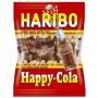 pol_pl_HARIBO-zelki-o-smaku-coli-Happy-Cola-200-g-697_1