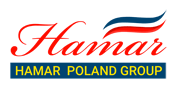 Hamar Poland Group  Sp. z o. o.