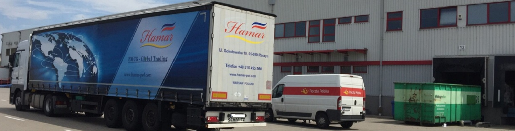 truck-2-image