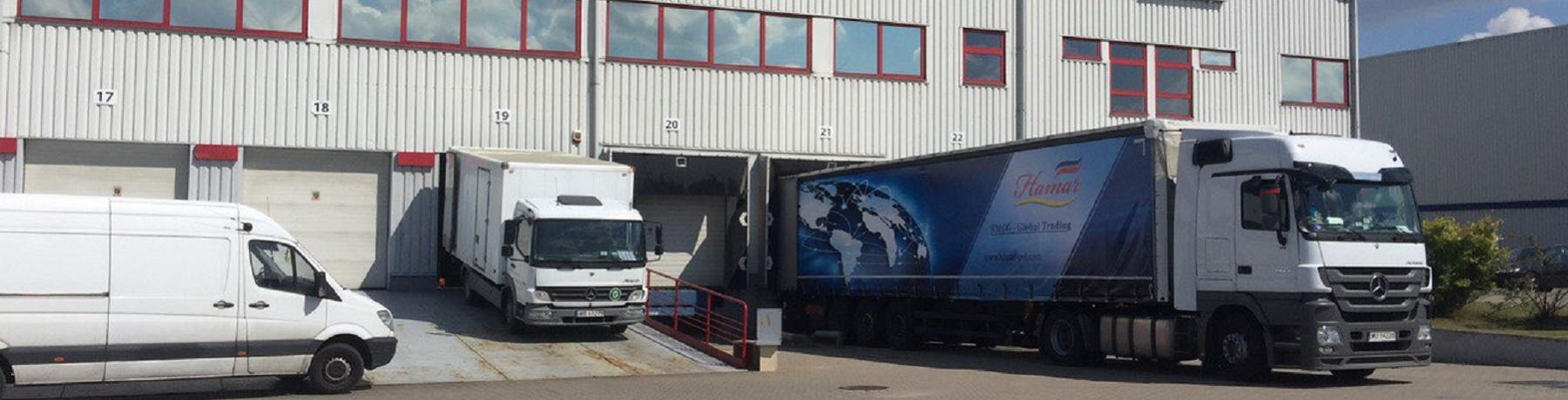truck-image-1